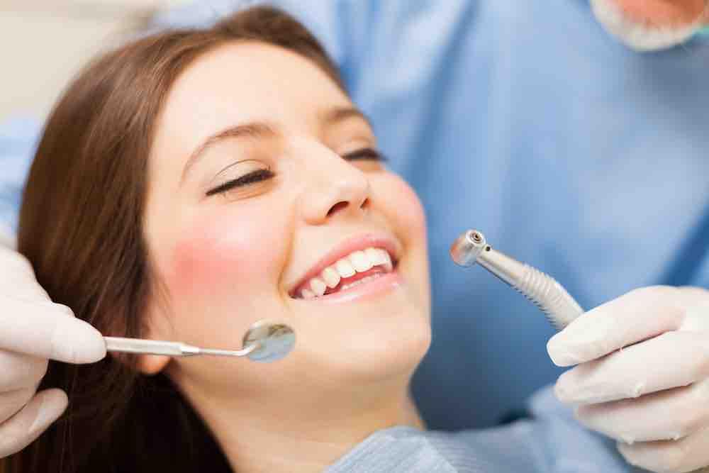 Hambaarst