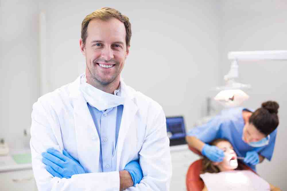 Hambaarstid välismaal