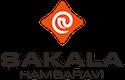 Sakala Hambaravi blogi